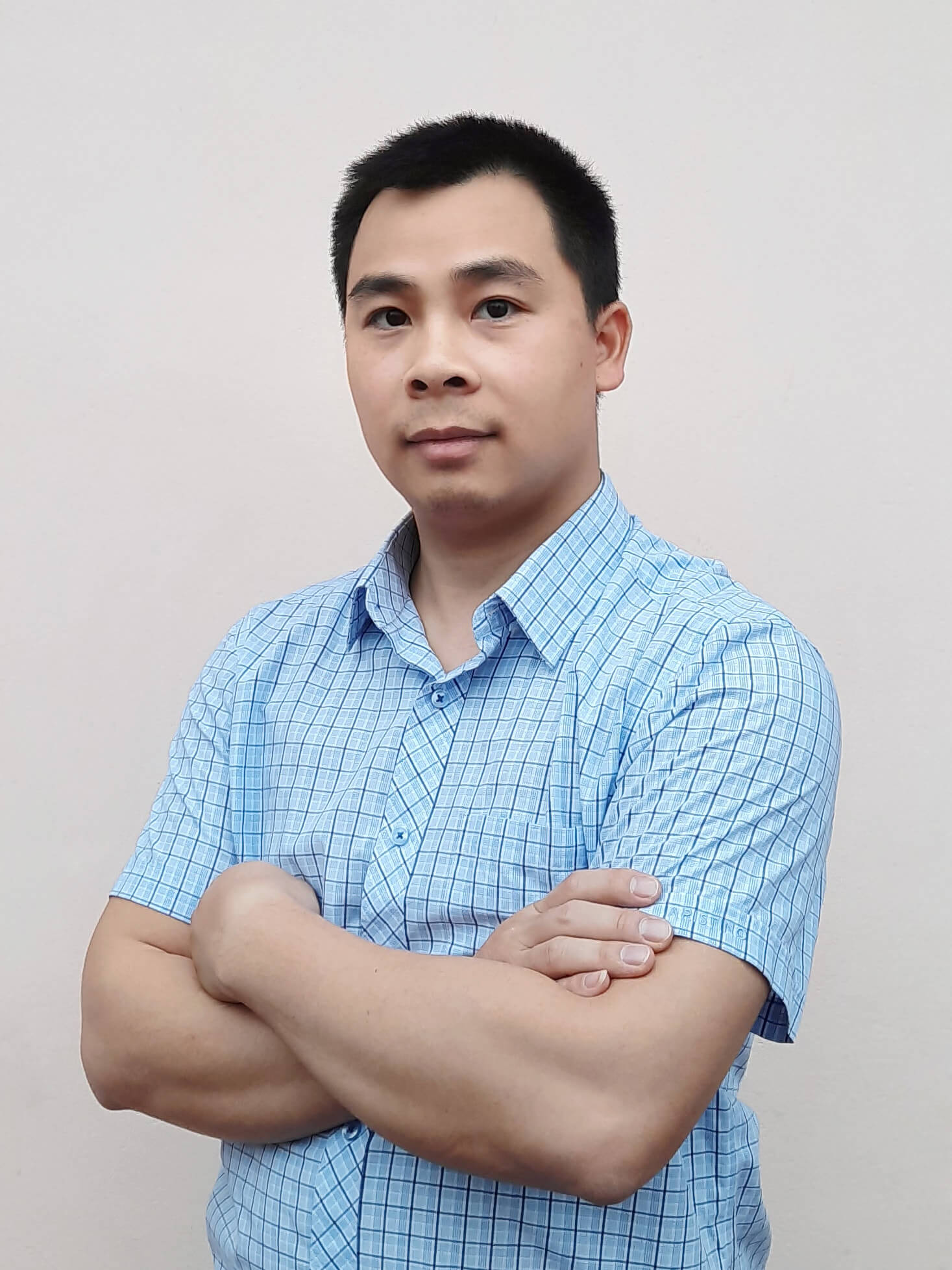 Nguyễn Duy Dần